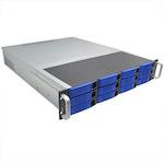 Готовые серверы NegoServer